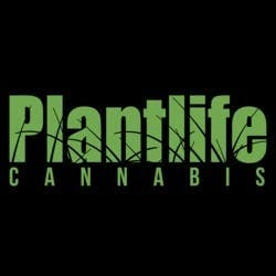 Plantlife Cannabis Fort McMurray – Eagle Ridge