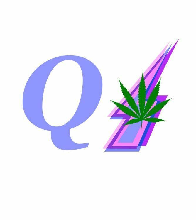 Quantum 1 Cannabis – North Vancouver