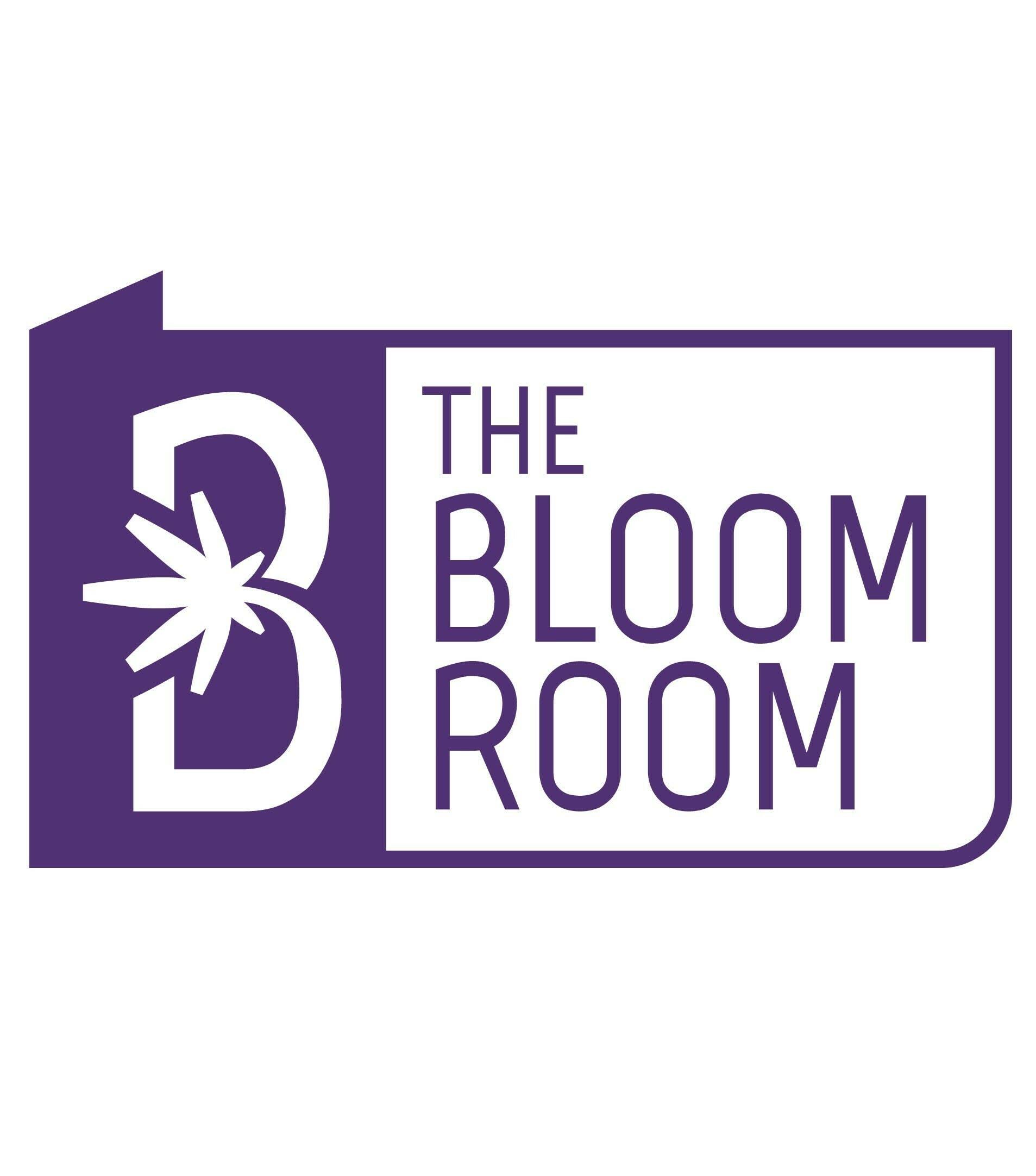 The Bloom Room – Villas de San Francisco
