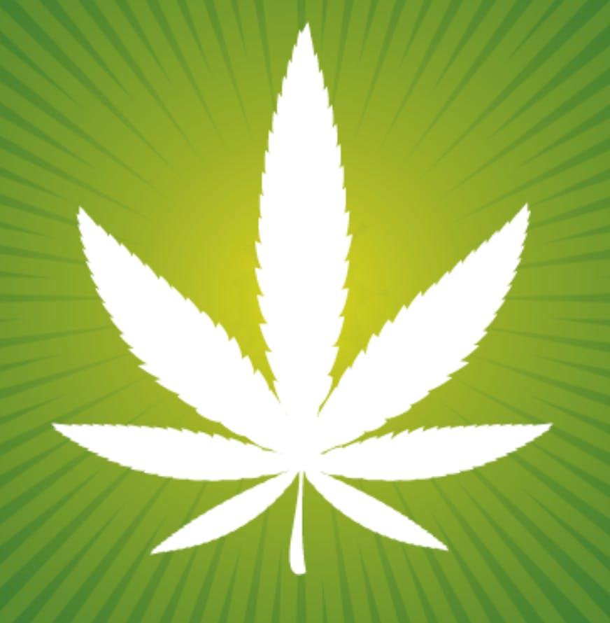 Sexsmith Cannabis Store