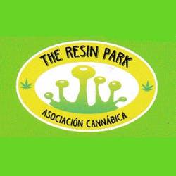 The Resin Park