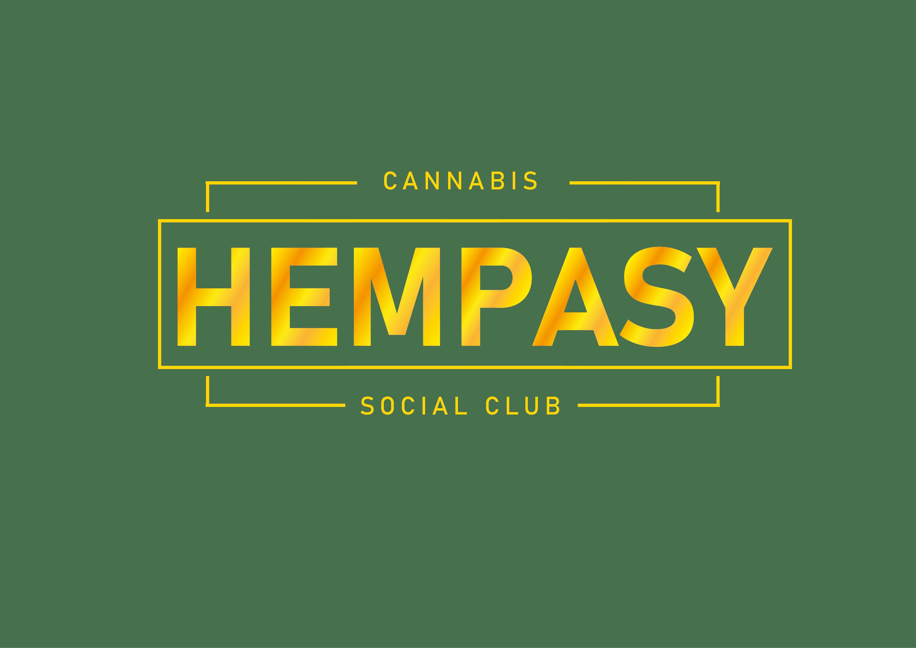 Hempasy
