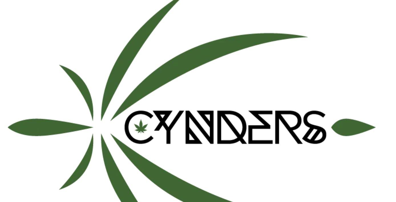Cynders