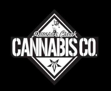 Dawson Creek Cannabis Company