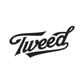 Tweed – Corner Brook