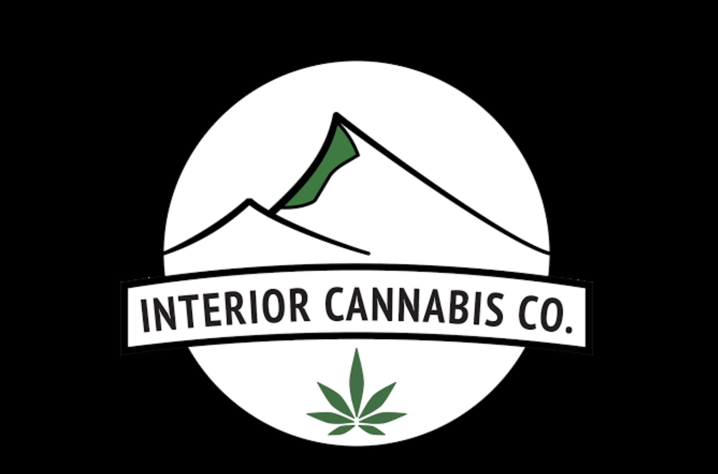 Interior Cannabis Company