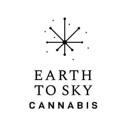 Earth to Sky Cannabis – Sooke