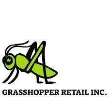 Grasshopper Retail Inc.