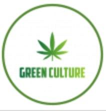 Green Culture Cannabis