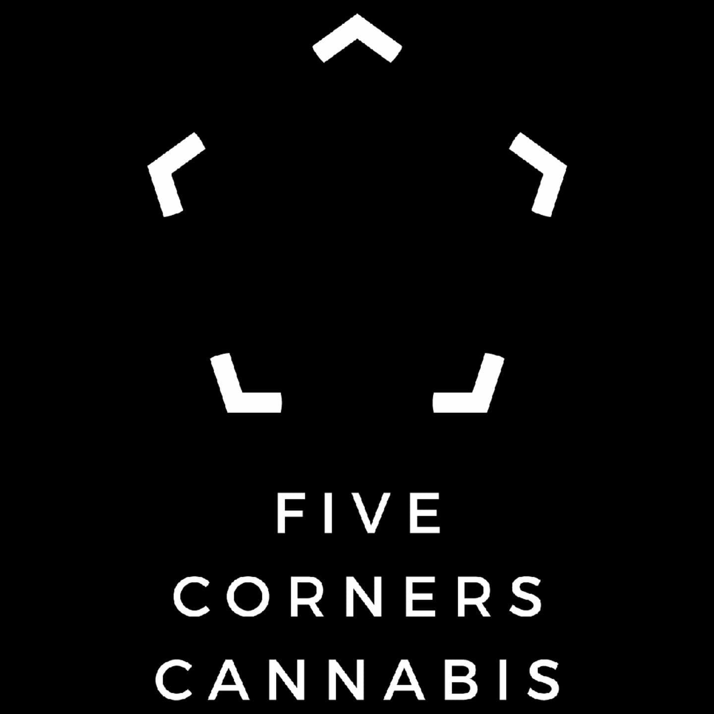Five Corners Cannabis