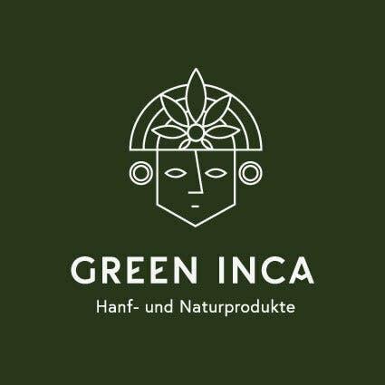 Green Inca Sursee