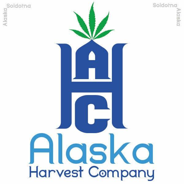 Alaska Harvest Company