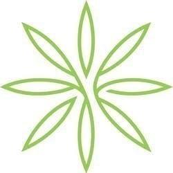 Clarity Cannabis – Kamloops