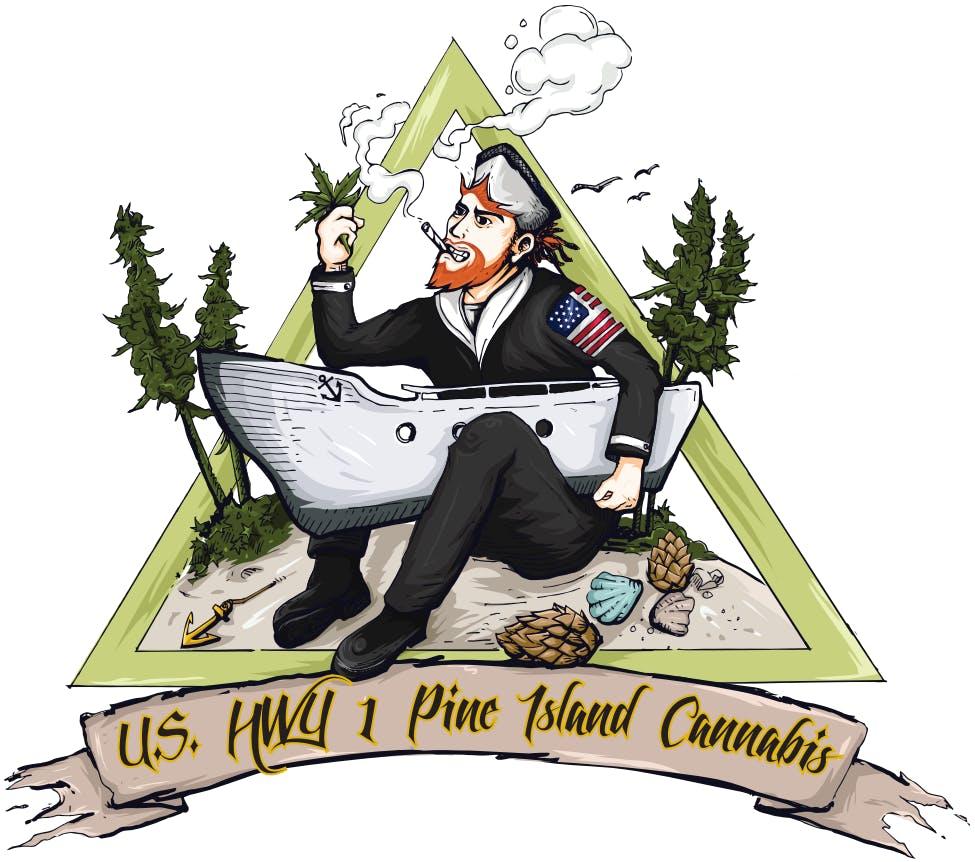 Pine Island Cannabis