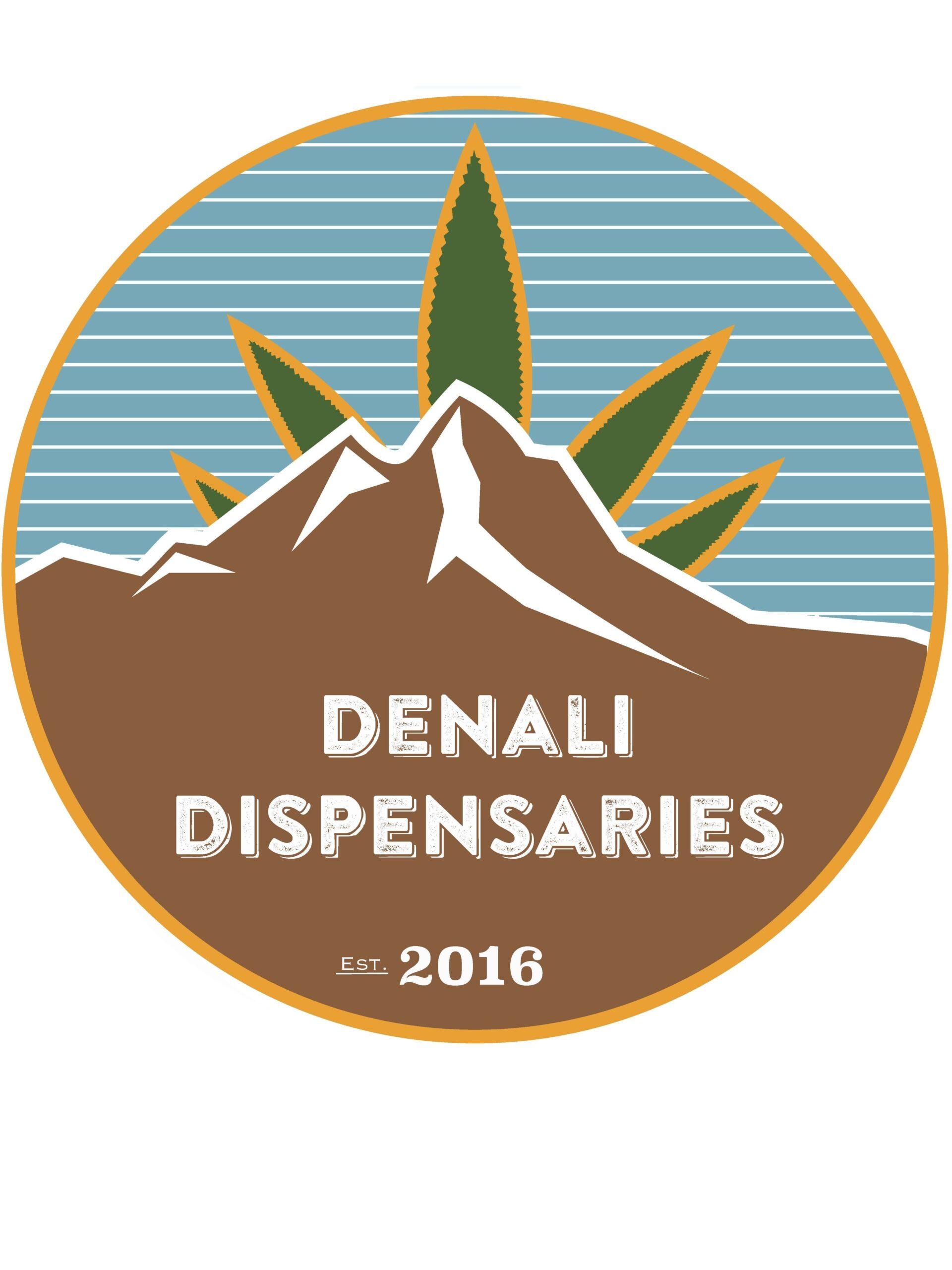 Denali Dispensaries