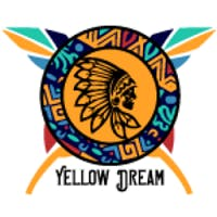 Yellow Dream Barcelona