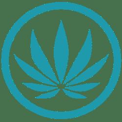 Choom Cannabis Co Vancouver (Yaletown)