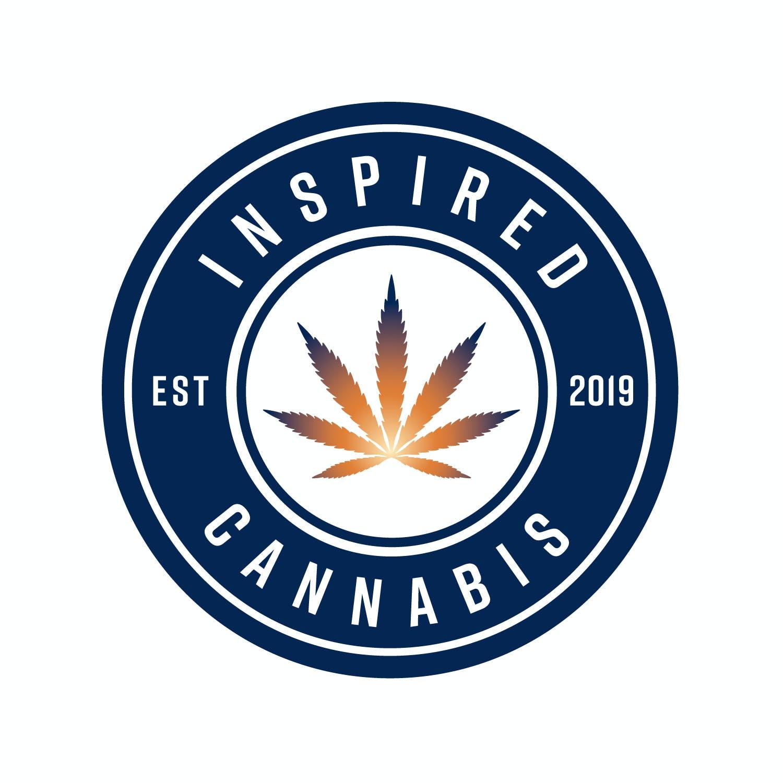 Inspired Cannabis Co