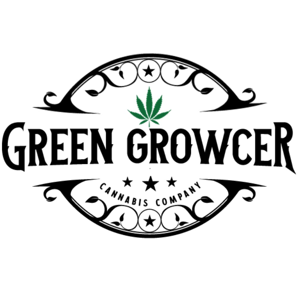 Green Growcer