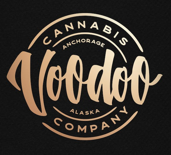 Voodoo Cannabis Company