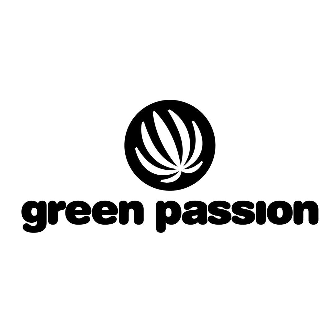 Green PassionZürich