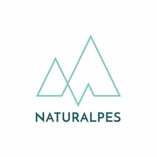 Naturalpes Sion