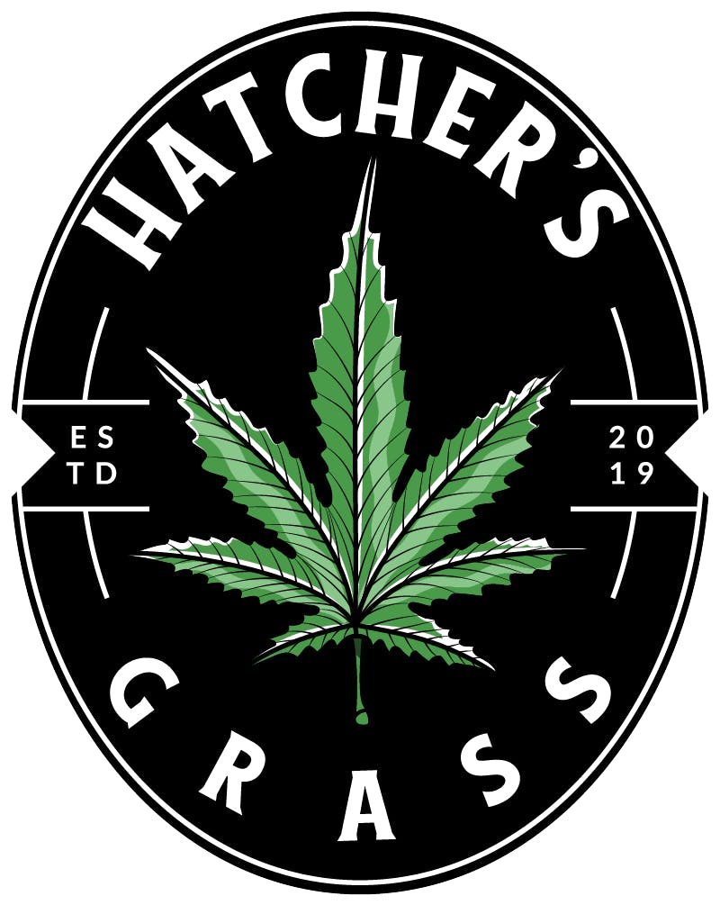 Hatchers Grass