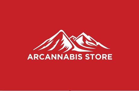 ARCannabis – Marine Dr