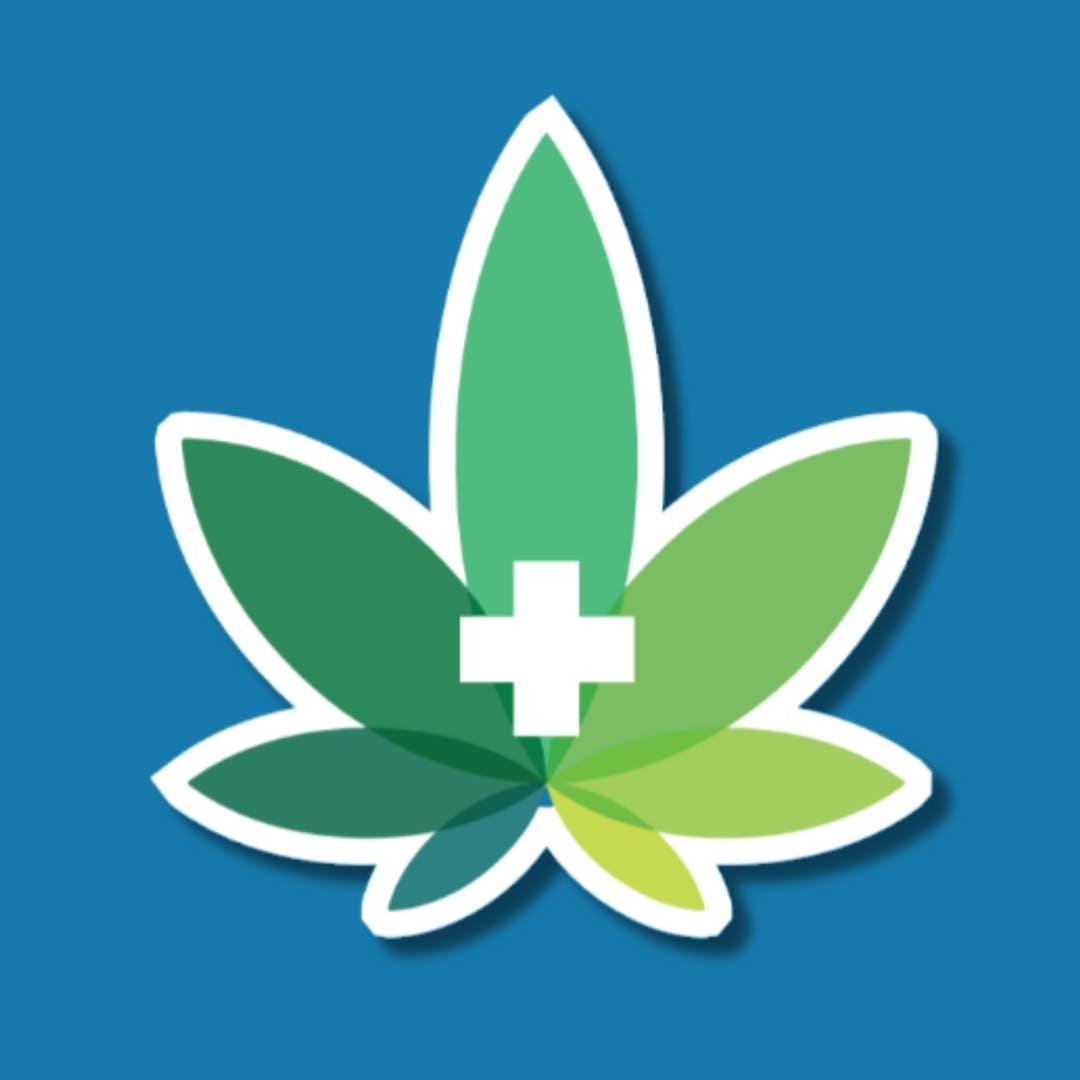 Nirvana Health Clinic Cupey