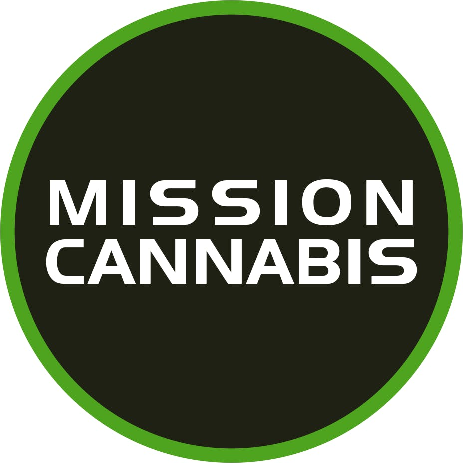 Mission Cannabis