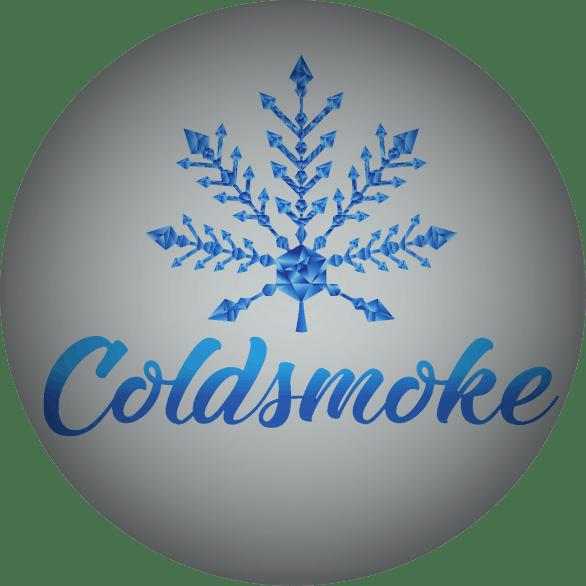 Coldsmoke