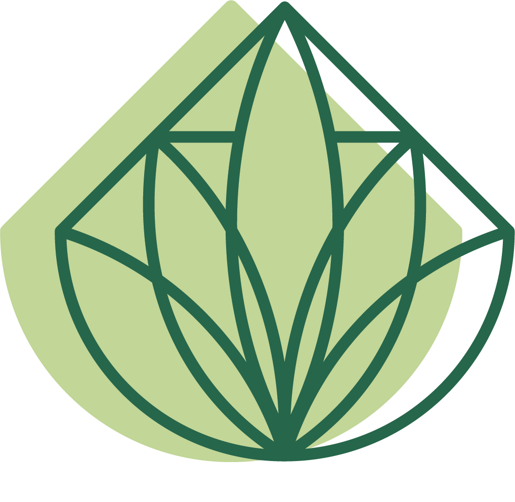 North Shore Cannabis