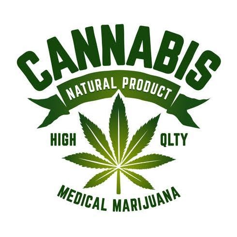 Weed'art Cannabis Club Málaga