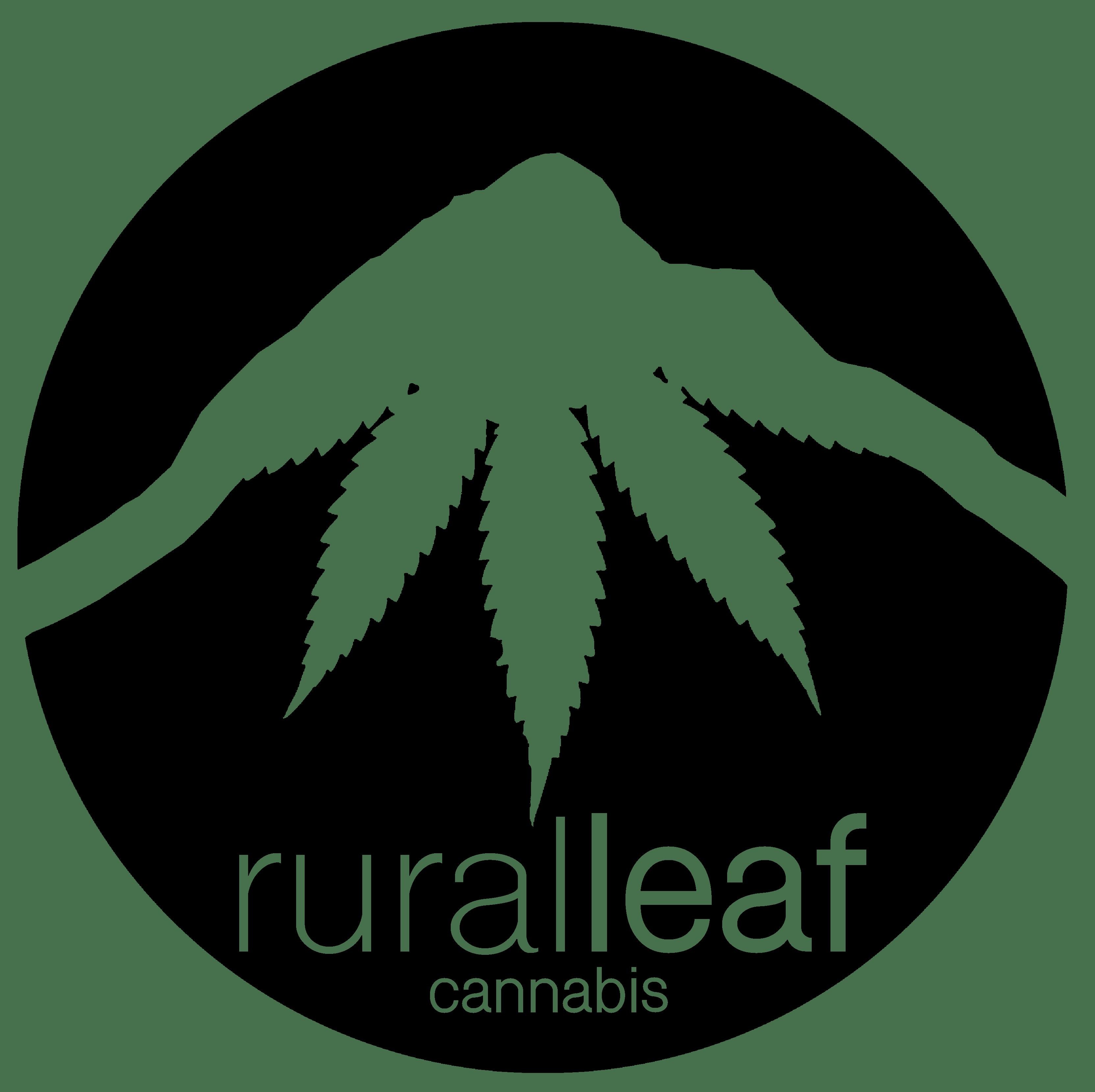 Rural Leaf Cannabis