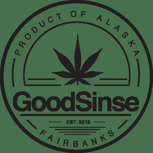 GoodSinse – East