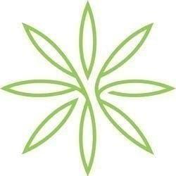 Clarity Cannabis – Langford