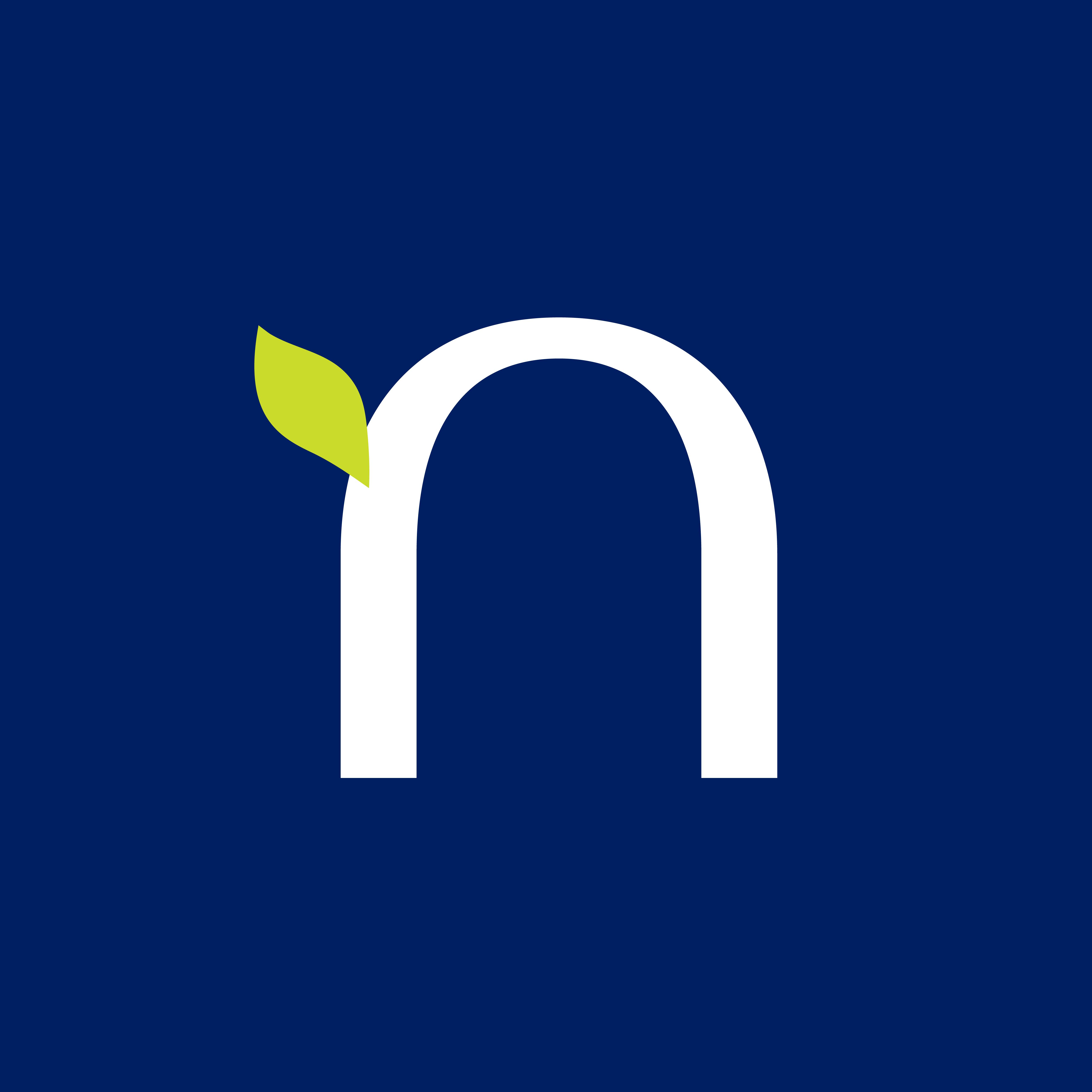 Noa Botanicals – Aiea