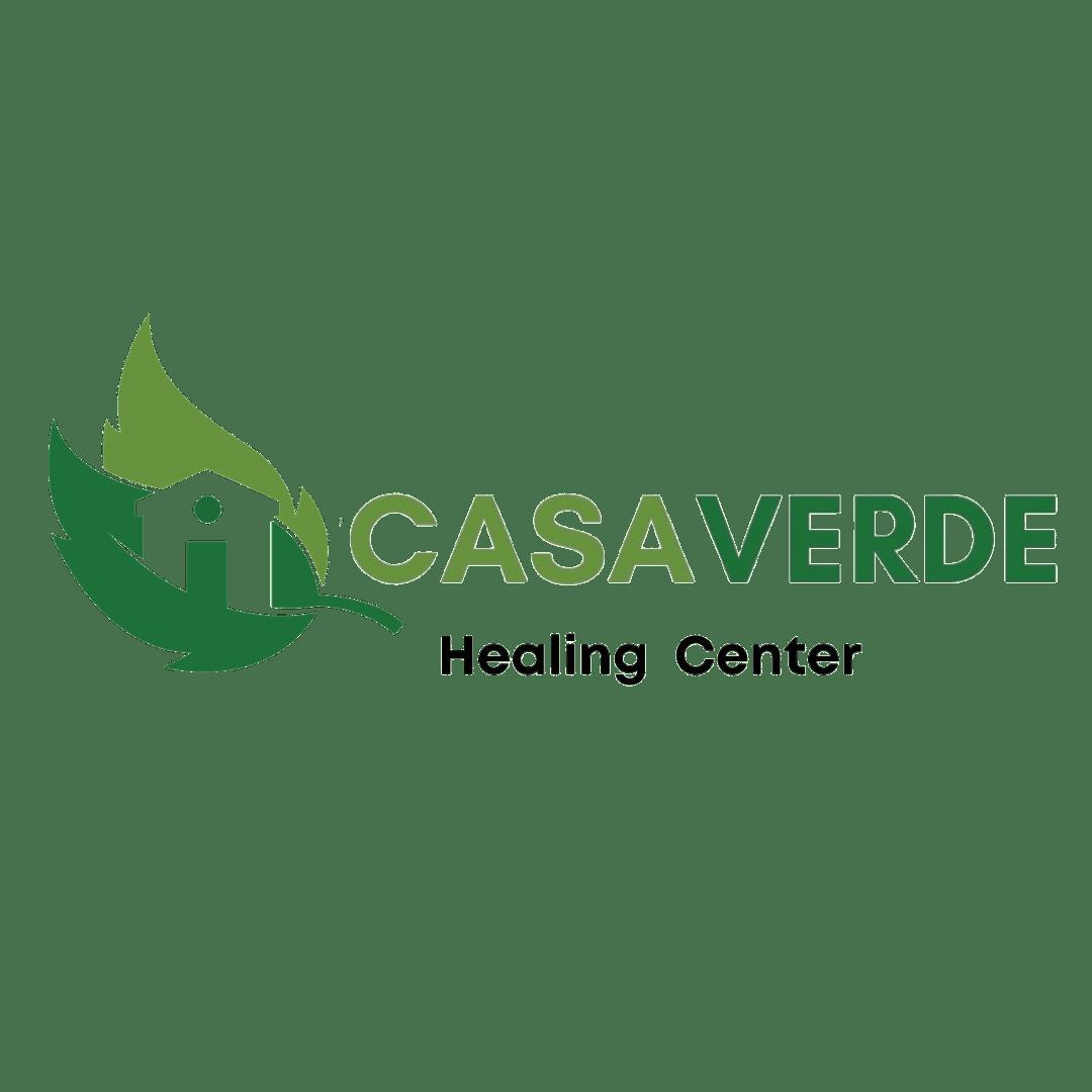 Casa Verde Healing Center (NOW OPEN!)
