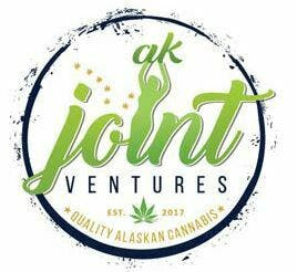 AK Joint