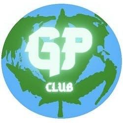 Green Planet Ibiza