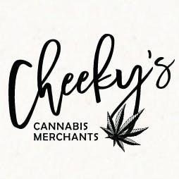 Cheeky's Cannabis – Maple Ridge