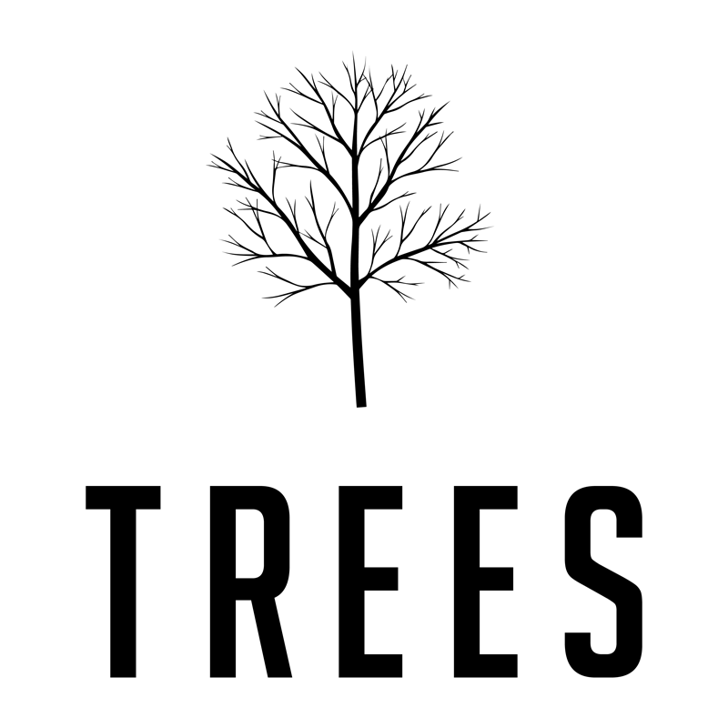 TREES Cannabis – Fifth Street | Nanaimo