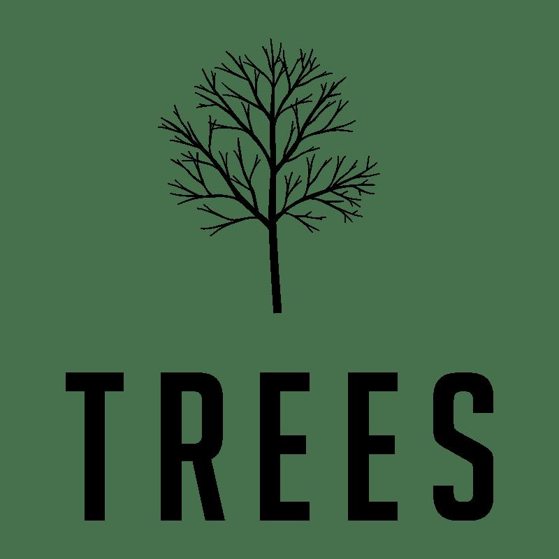 FARM Cannabis by TREES