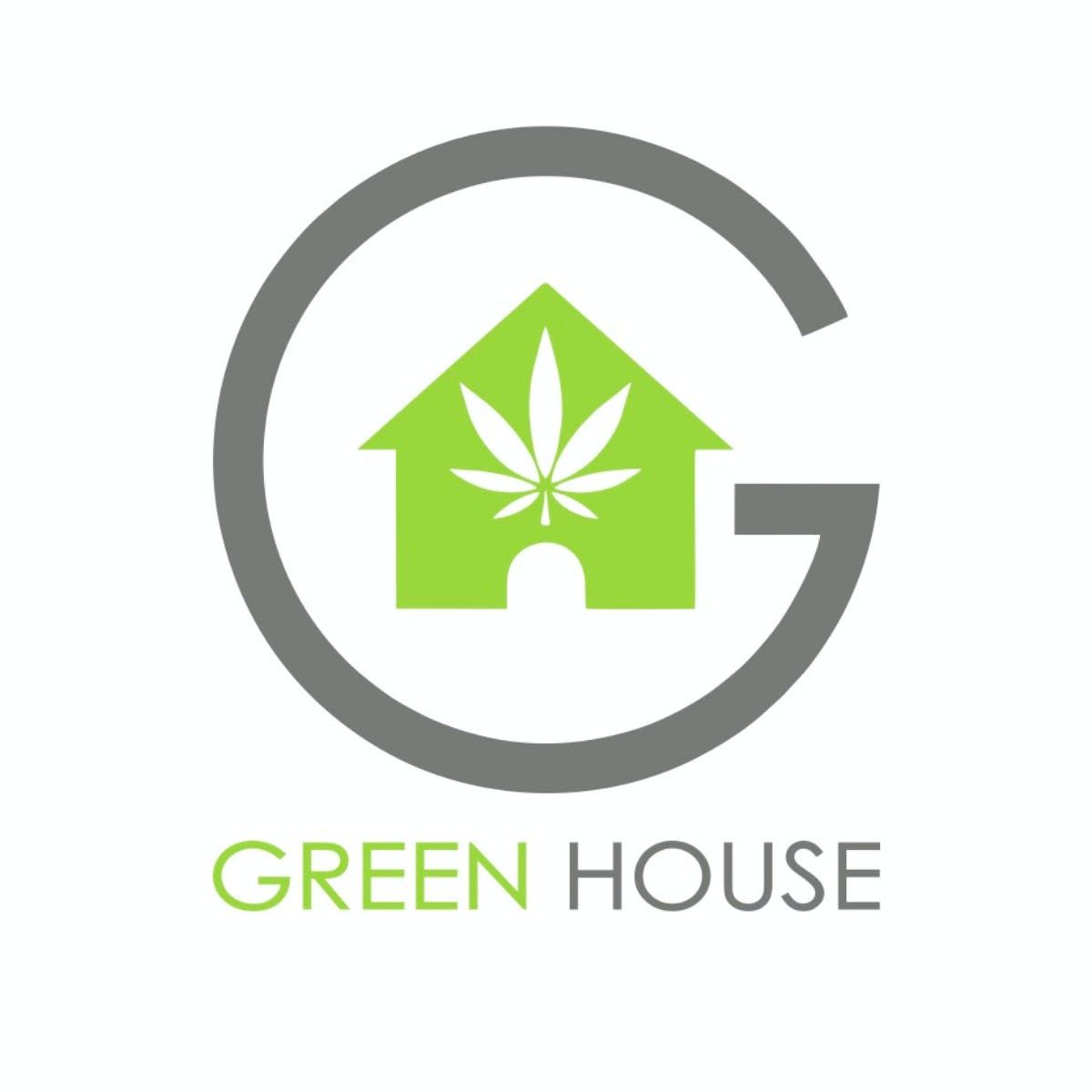 Green House (NOW OPEN!)
