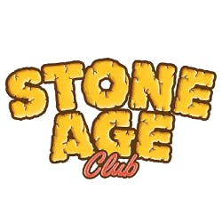 Stone Age Bcn