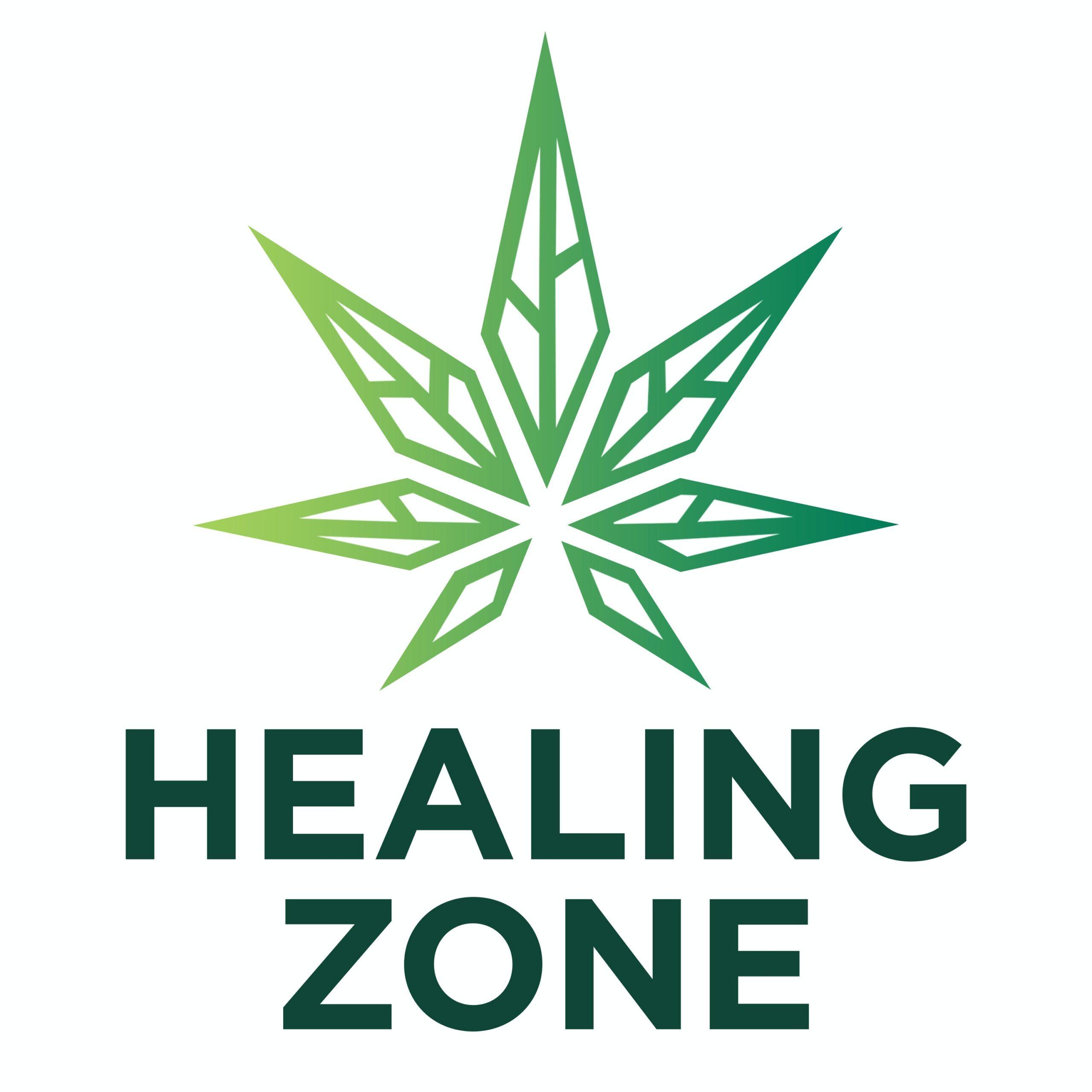 Healing Zone Humacao (NOW OPEN!)