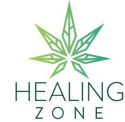 Healing Zone Caguas
