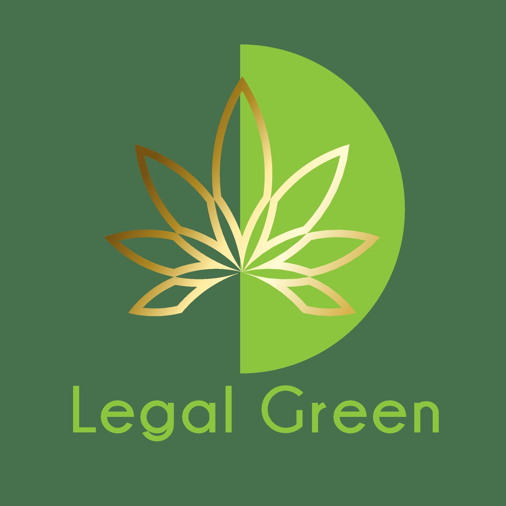 Legal Green (OPEN NOW)