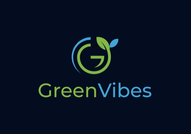 Green Vibes
