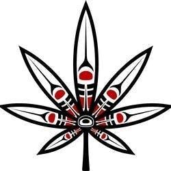 The Kure Cannabis Society – Deroche